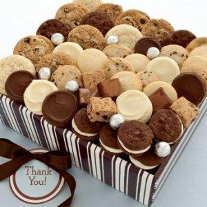 All-Occasion Dessert Gift