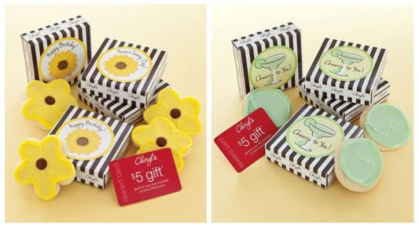 cheryls cookies greeting cards
