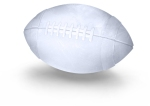 Fred & Friends Cold Snap Football Ice Mold