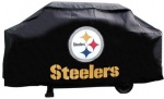 Rico Industries NFL Grill Cover