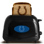 ProToast Elite NFL Teams Toaster