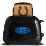 ProToast Elite NFL Teams Toaster