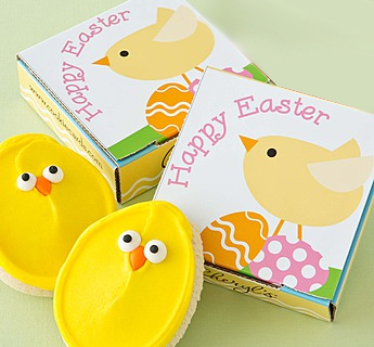 easy-easter-decorations-card