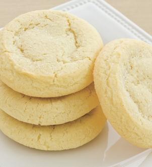 history-of-sugar-cookies