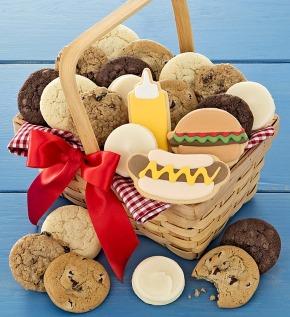 summer-bbq-cookies