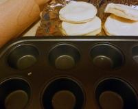 buttercream-cookie-bowls-supplies