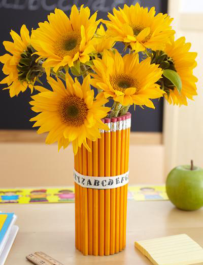 diy-teacher-gifts-pencil-vase