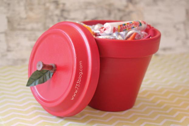 Christmas Gifts For Teachers Diy.Cute Christmas Gift Ideas For Teachers