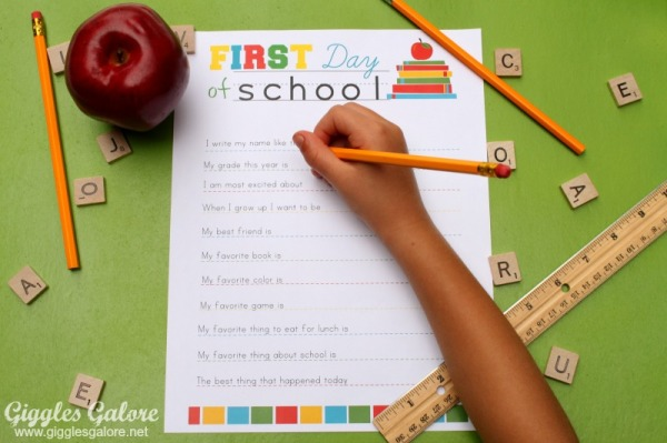first-day-of-school-traditions-back-to-school-interview-printable