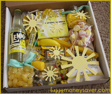 homemade-care-packages-box-of-sunshine
