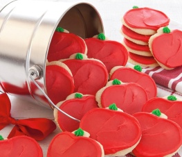 back-to-school-apple-treat-apple-cookies-cheryls
