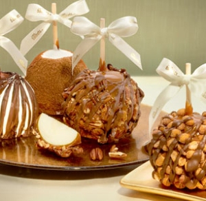 back-to-school-apple-treat-candied-apples-1800baskets