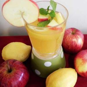 back-to-school-apple-treat-celebrations-apple-julep