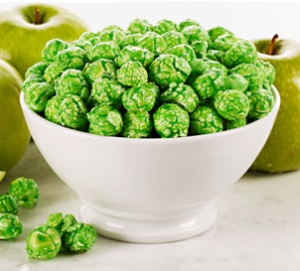 back-to-school-apple-treat-sour-green-apple-popcorn