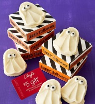 halloween-party-favors-cookie-cards