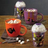 halloween-party-favors-harry-david-hot-chocolate-set