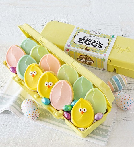 easter-treats-egg-carton
