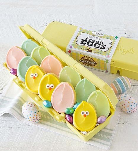 easter-treats-egg-carton