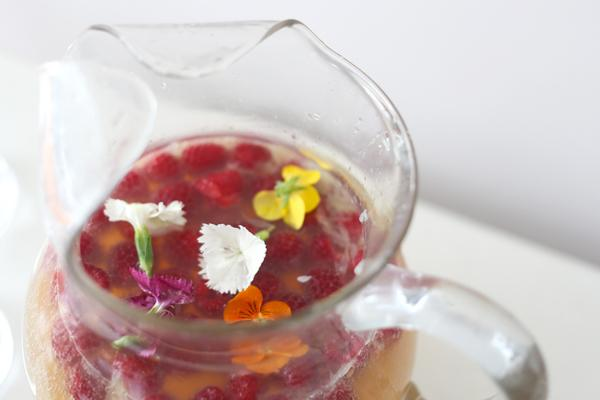 mothers-day-ideas-floral-punch
