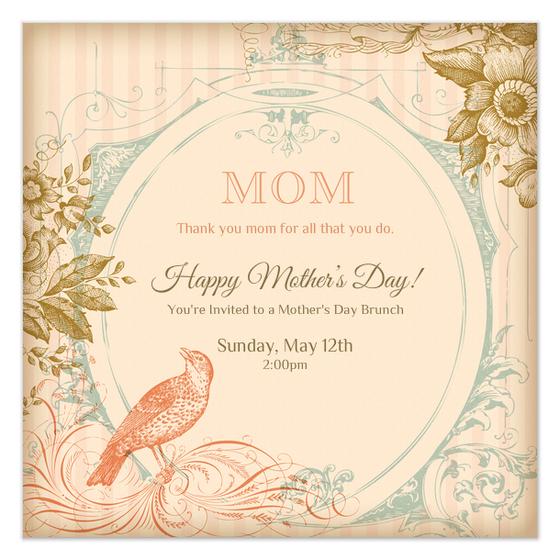 mothers-day-ideas-invitation