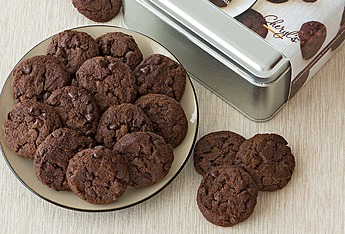 national-chocolate-chip-day-double-chocolate-cookies