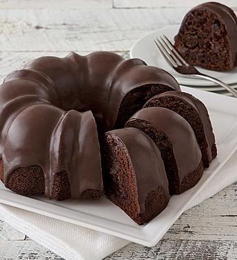 national-chocolate-chip-day-fudge-cake